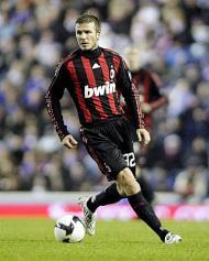 David_Beckham_AC_Milan