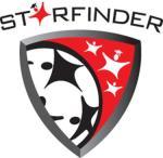 Starfinder Logo