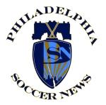 PSN Main Logo